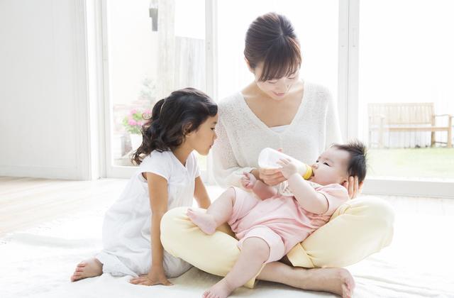 産後女性に多いお身体の痛み、お悩み|田村郡の大和田接骨院