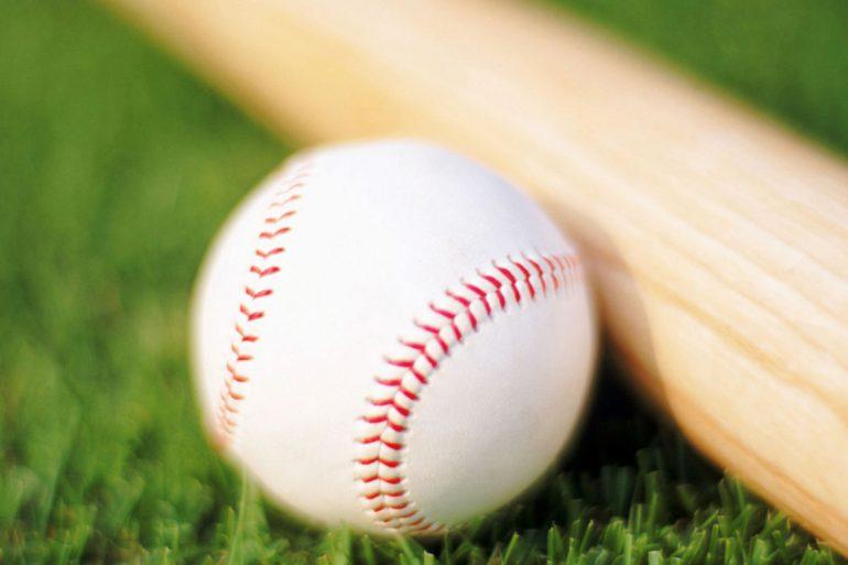 保険適用外となるスポーツの故障|田村郡の大和田接骨院